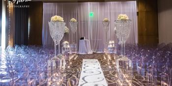 The Hotel at Arundel Preserve weddings in Hanover MD