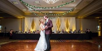 Indianapolis Marriott North weddings in Indianapolis IN