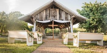 Legacy Farms weddings in Lebanon TN
