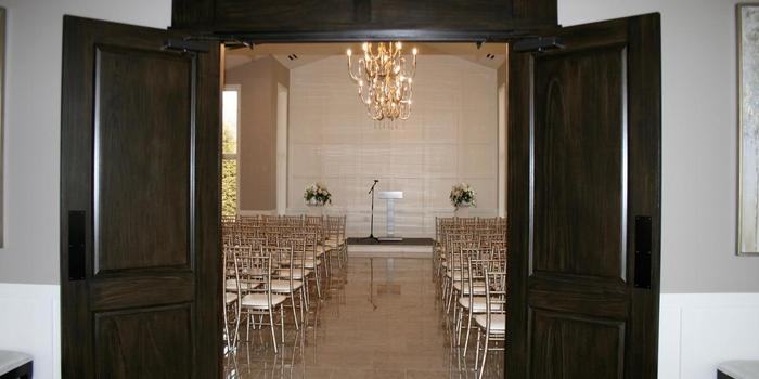 Vintage Gardens Wedding Chapel and Event Center Weddings ...