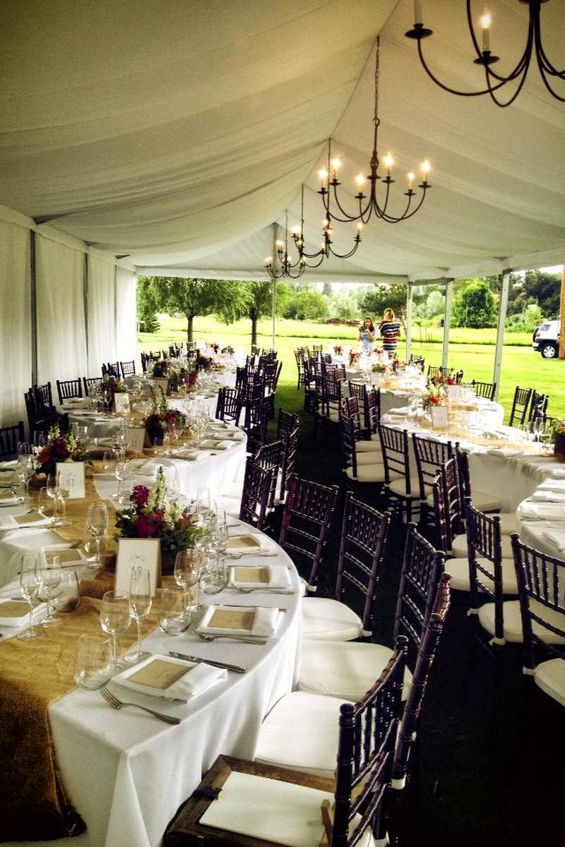 Spring Creeks Ranch Weddings   Get Prices for Wedding ...