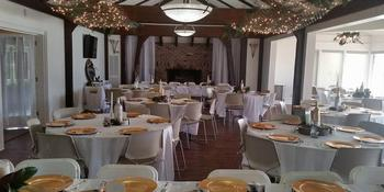Spring Lake Venue weddings in Pearl MS
