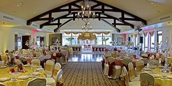 Fox Valley Country Club weddings in North Aurora IL