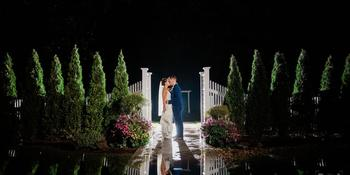 Avenir weddings in Walpole MA