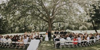 Blythefield Country Club weddings in Belmont MI