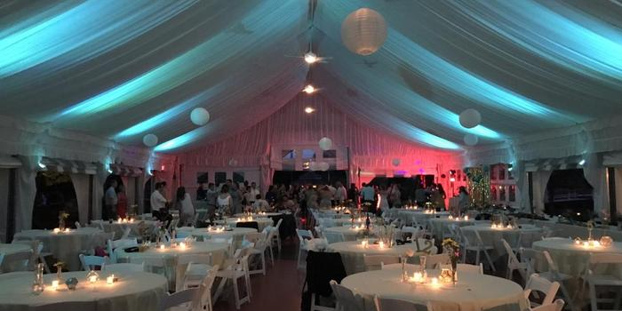 Wedding Venues In Holland Mi   The Best Wedding Picture In The World
