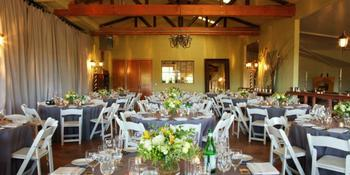 Soda Rock Winery wedding venue picture 3 of 13