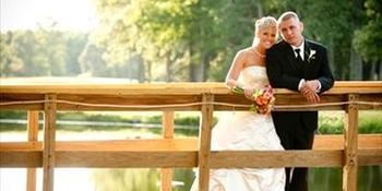 Prospect Bay Country Club weddings in Grasonville MD