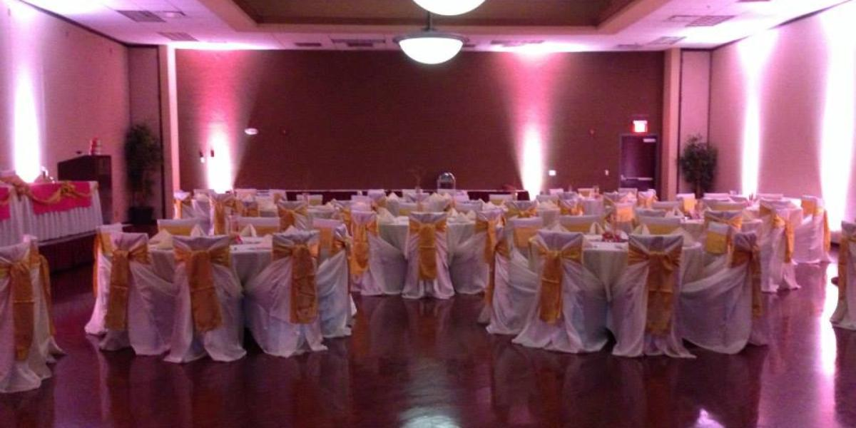 Parke Regency Weddings Get Prices For Wedding Venues In Il