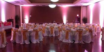 Parke Regency weddings in Bloomington IL