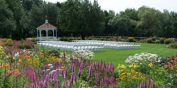 Independence Harbor weddings in Assonet MA