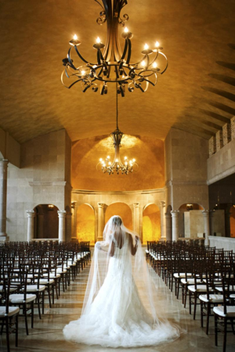 Bell Tower On 34th Weddings Get Prices For Wedding