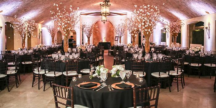 Wedding Venuesbell Tower On 34th Back To Results Request A Quote