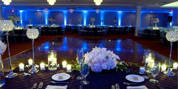 Angel's Catering Big Five Club weddings in Miami FL
