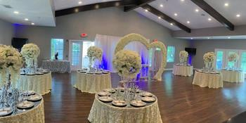 The Venue at 112 weddings in Upper Marlboro MD