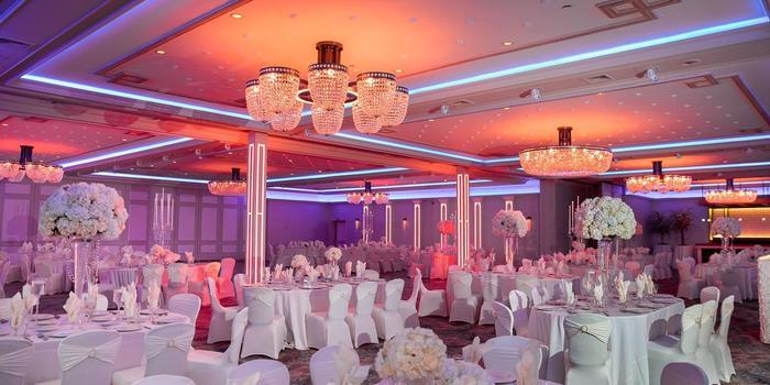 Marina Del Rey Weddings Get Prices For Wedding Venues In Ny