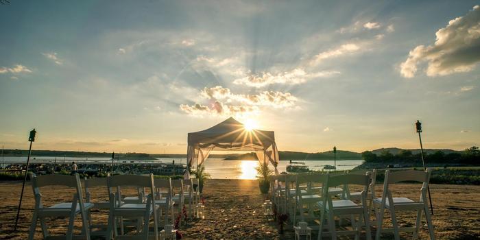 Volente Beach Resort Weddings | Get Prices for Wedding ...