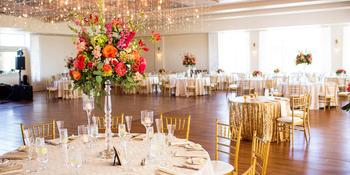 The Atlantic Resort Newport weddings in Newport RI