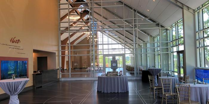 The River View Weddings Get Prices For Wedding Venues In Va