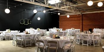 Brick House Studios LA rehearsal dinners and bridal showerss in Los Angeles CA