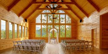 Gatlinburg Event Center weddings in Gatlinburg TN