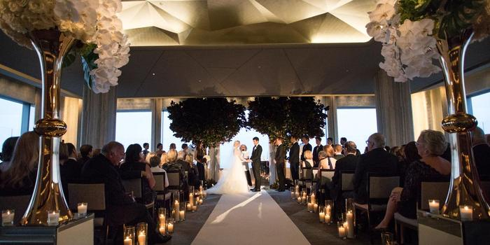Rainbow Room Weddings Get Prices For Wedding Venues In Ny