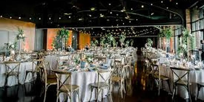 Theater On The Lake Weddings Get Prices For Wedding Venues In Il