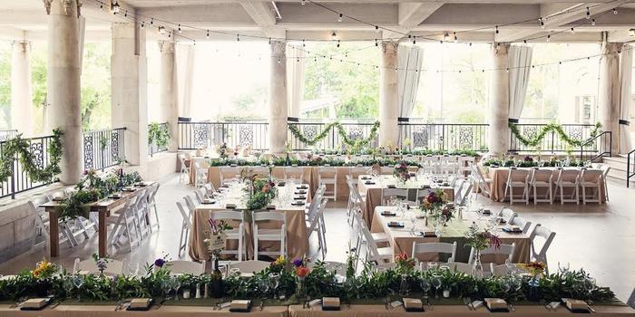 The Veranda At The Whitcomb Weddings Get Prices For Wedding Venues