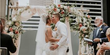 The Ritz-Carlton, Denver weddings in Denver CO