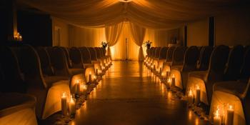 Elysium Event Center weddings in Historic College Park GA