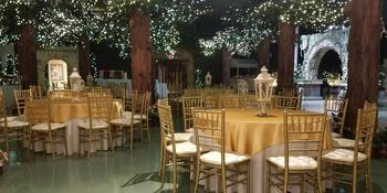 473 Affordable Florida Wedding Venues