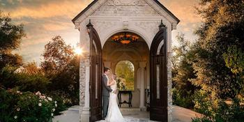 The Marquess weddings in Murrieta CA
