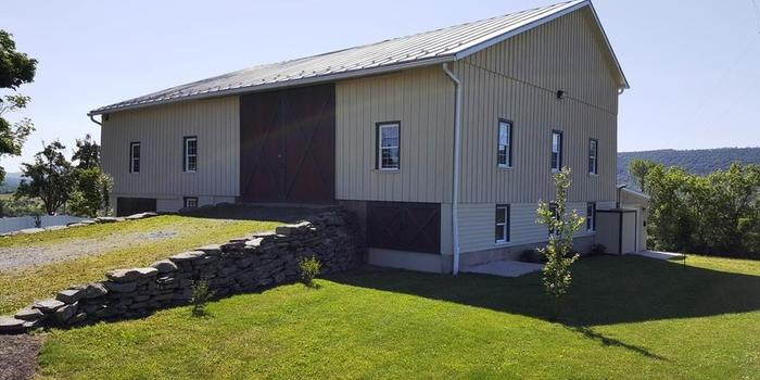 Mountain View Barn Rentals Weddings | Get Prices for ...