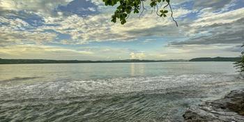 Riu Guanacaste weddings in  None