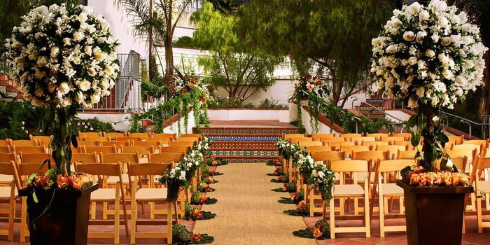 grande colonial wedding venue picture 5 of 16 provided by grand colonial