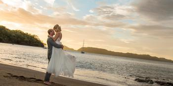 Secrets Papagayo Costa Rica weddings in  None