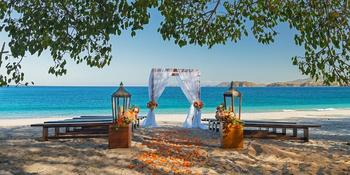 Westin Golf Resort & Spa, Playa Conchal weddings in  None
