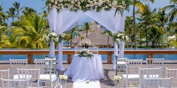 Barceló Bavaro Palace weddings in Higuey None