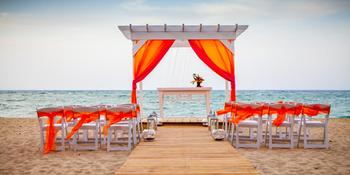 Be Live Collection Marien weddings in Puerto Plata None