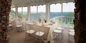 Casa de Campo Resort & Villas Weddings in La Romana None