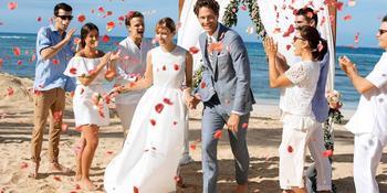 Excellence El Carmen weddings in Punta Cana None