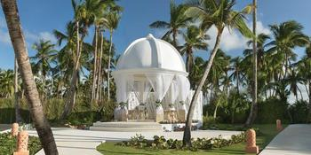 Excellence Punta Cana weddings in Punta Cana None