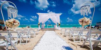 Grand Bahia Principe Punta Cana weddings in Punta Cana None
