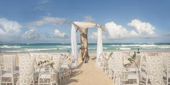 Hard Rock Hotel & Casino Punta Cana weddings in Punta Cana None
