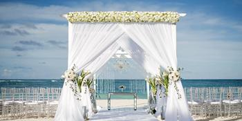 IBEROSTAR Bavaro Suites weddings in Punta Cana None