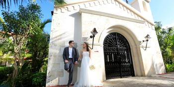 Majestic Colonial Punta Cana weddings in Provincia La Altagracia None