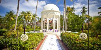 Majestic Elegance Punta Cana weddings in Provincia La Altagracia None