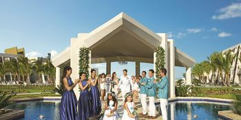 Now Onyx Punta Cana weddings in Punta Cana None