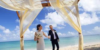 Royalton Punta Cana Resort & Casino weddings in Punta Cana None