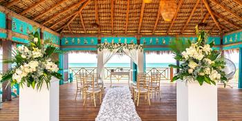 Sanctuary Cap Cana by Playa Hotels & Resorts weddings in Punta Cana None
